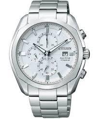 eco drive chronograph super titanium ca0021 53a mens watch citizen eco drive chronograph super titanium ca0021 53a mens watch