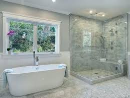 bathroom designs with freestanding tubs. Delighful Tubs Bathrooms With Freestanding Tubs Bathroom Designs Standing On Simple Photo  Of Goodly Ideas About Bathtub Small   Throughout Bathroom Designs With Freestanding Tubs R