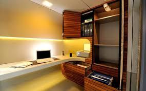 interior design for small office. Small Office Interior. Home Interior Designs Your Garden Musagetes Design For L