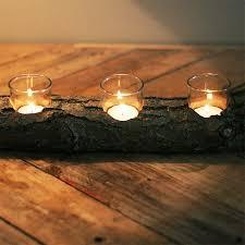 limb candle holder 2