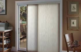 modern interior design medium size sun shade for sliding glass door by visscher on cable