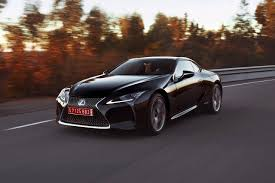 2018 lexus coupe price. fine 2018 inside 2018 lexus coupe price