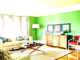 New Living Room Paint Colors Kids Room Paint Colors Bedroom Photos Clipgoo Contemporary