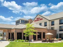 hilton garden inn sioux city riverfront hotel usa deals