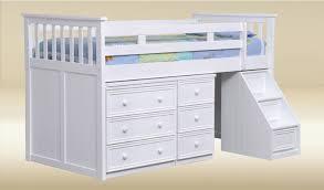 jay 0929 style gt jlb s bb jy 5108 style gt c junior loft bed with desk stepdrawers