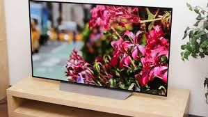 lg oled65c7p. lg oled55c7p, oled65c7p review: this could be the 2017 tv to beat - cnet lg oled65c7p o