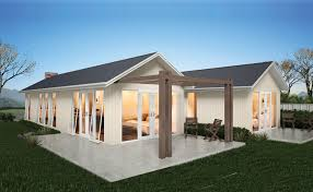 green home designs floor plans australia. the burke - an energy efficient home design from green homes australia designs floor plans