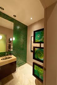 Ideas Edmonton Bauhaus Bathrooms Contemporarybathroom H Inside Design