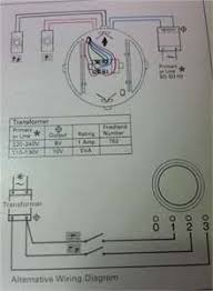 solved friedland chime wiring diagram fixya wiring diagram friedland door chimes k3ydjvglpspjo3gx23qxrs40 1 2