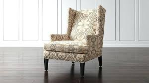winged back chair wing chair ikea malaysia