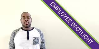 Employee Spotlight: Leonard Smith – Mending Fences