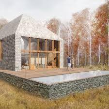 architectural house. Brilliant Architectural Altius Architecture Bates Masi  To Architectural House