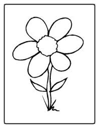 Small Picture Simple Coloring Pages 5 Printables Pinterest Patterns and