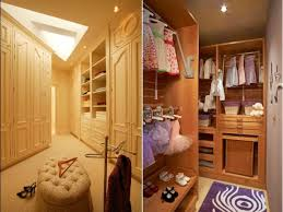 girls walk in closet. Girls Walk In Closet N