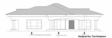 House plans drawing Soweto • olx co zaHouse plans drawing Soweto   image