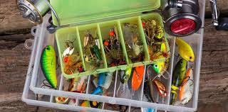 10 Best Bass Fishing Lures In Review 2018 Which One Wins