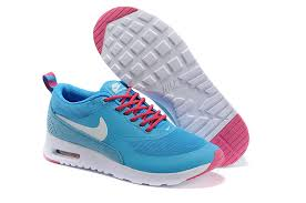nike shoes for girls blue. nike air max thea womens running shoes sky blue pink,nike for cheap, huarache,officially authorized girls