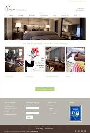 Home Deckmeyercom - Home design website