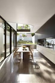 Best 25+ Minimalist open kitchens ideas on Pinterest | Concrete ...