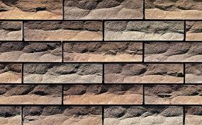 decorative tiles wall brick wbs7763