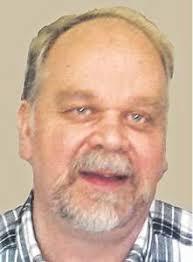 Robert Larson | The Gazette