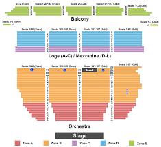 Orpheum Theatre Sf Tickets Shn Hamilton 2019 20 Shn Box