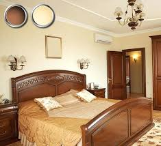color schemes for brown furniture. 8 Great Color Combinations For Brown Furniture Cream Combination Living Room Schemes O