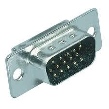 xbox 360 av cable wiring diagram images av receiver wiring awm wiring diagram vga connector cable on er vga