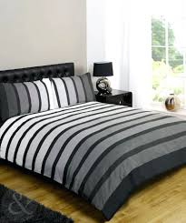 duvet covers grey and white striped duvet cover uk grey stripe duvet covers green and