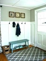 designs rugs indoor outdoor design new marvelous ballard round