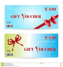 christmas certificates templates birthday gift certificate card christmas gift card template christmas gift card templates