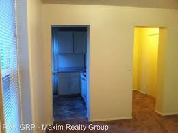 Photo 5 Of 7 Superior 4 Bedroom Houses For Rent In Omaha Ne #5: 19th Ave  Bellevue,