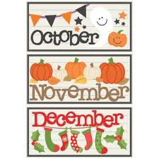 november calendar header 87 best 12 months images on pinterest coloring books coloring