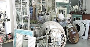 brisbane mirror suppliers