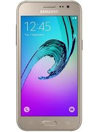 samsung phones price. samsung mobiles: buy latest mobile phones online at best price in india | gadgetsnow.com