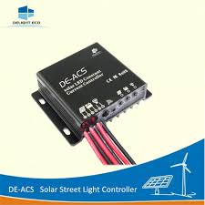 Delight Solar Light Price China Delight 20w Intelligent Control Outdoor Lighting Lamp