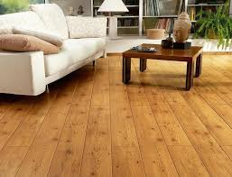 136 best why hardwood images on hardwood hardwood floors and hardwood floor colors