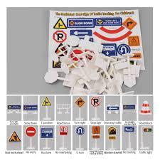 Puzzle Play Mats Jun Da <b>130 x 100 cm</b> Cars Map City Parking Lot ...