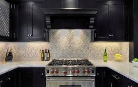 Modern Wallpaper For Small Kitchens, Beautiful Kitchen Design And Decor  Ideas
