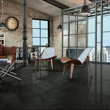 Black sparkle floor tiles sale choice image home flooring design black  sparkle floor tiles uk images