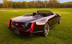 "The Entourage"" Cadillac. | DJ Storm's Blog"