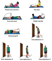 best Knee ligament injury ideas on Pinterest   Ligament tear       pages Screenshot            at          AM png