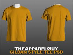 free t shirt template 13 free psd t shirt templates smashingapps com