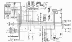 nsr 250 wiring diagram auto electrical wiring diagram nsr 250 wiring diagram