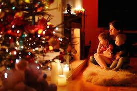 Imagini pentru ajunul crăciunului