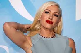 Gwen Stefani Wiki, Height, Weight, Age ...