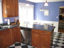 7 Tips To Make Your Kitchen Remodel Painless Kitchen Ideas