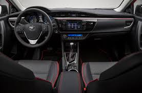 toyota camry 2015 black interior. MMS Throughout Toyota Camry 2015 Black Interior