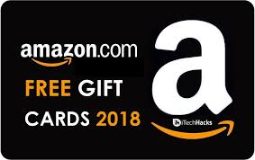 free amazon gift cards of 2018 gift card generator laptops magazine