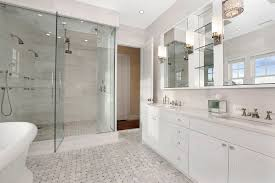 white master bathroom designs. Perfect White Stylish White Master Bathroom Design Ideas And Marble  View Full Amazing Throughout Designs B